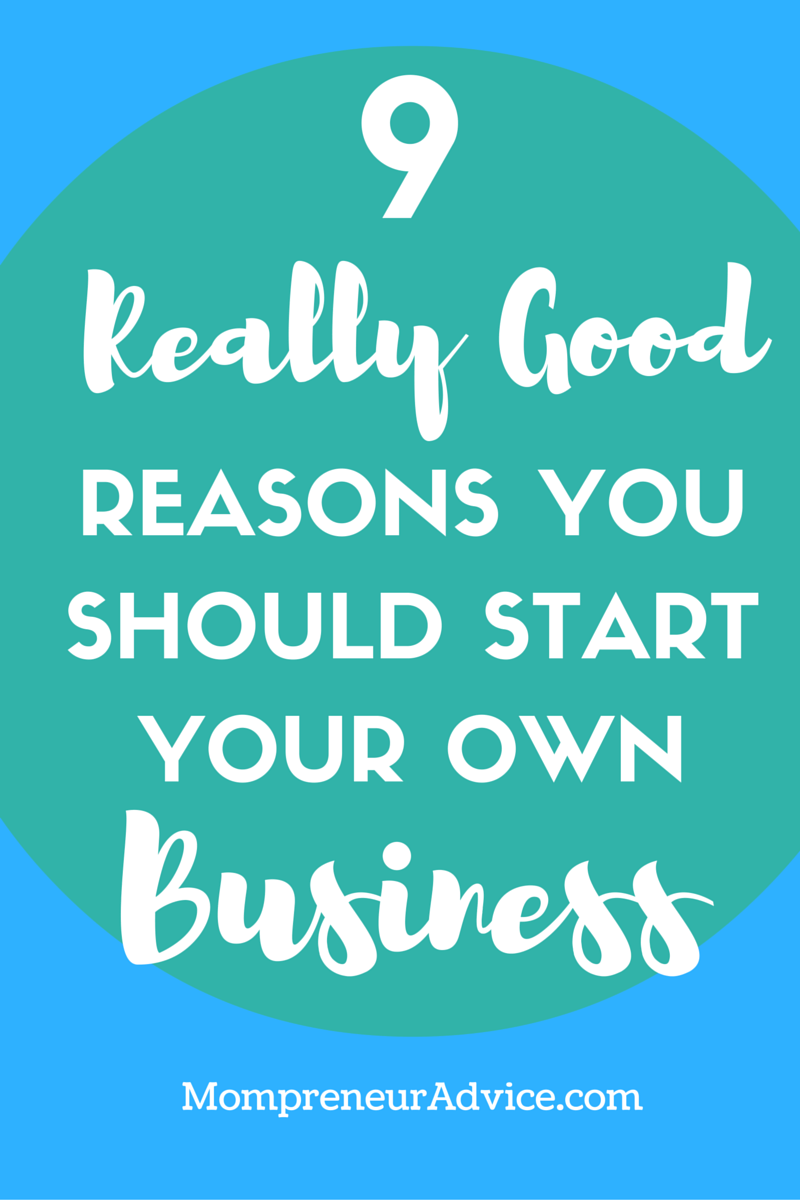 How to Start a Cleaning Business with No Money | A Guide